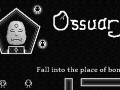 How Ossuary Got Greenlit