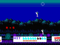Duck Hunt PSP 1.3 is now available!