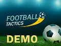 Football Tactics Demo Now Available!