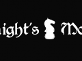 Knight's Move - The new game from the guys behind Treasure Raid