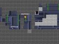 Introducing Xecute! Ludum Dare 32