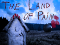 The Land of Pain's Graphics enhancement
