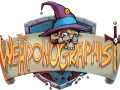 The Weaponographist Release Day