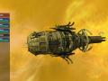 Dev Blog #11: Unlocking the Galaxy