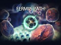 Try Fermi's Path now – free demo on Steam!