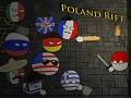 PolandRift game mode released!
