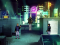 Technobabylon: Preorder now!