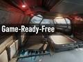 Game-Ready-Free