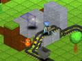 Wurfel Engine v1.5 Released