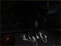 Weekly Update #9 - A brief update and... rain!