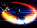 Cross Reverie Gameplay Prototype Version 2 Video