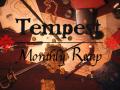 Tempest - Monthly Recap #4