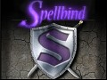 Spellbind Available on Steam!