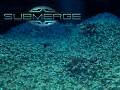 Submerge play tests and postFX