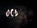 OCD mood teaser