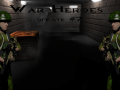 [Unity multiplayer fps] War heroes update #7 (new hud and objectives)