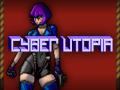 Cyber Utopia demo version