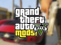 Grand Theft Auto 5 mods given the thumbs up!