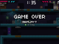 Demo - Devlog Update