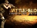 Battlefield: Frontline City