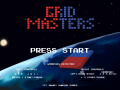 Grid Masters Beta now available!