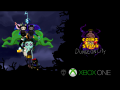Coins and Stuff Dungeon City in development for Xbox One