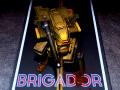 Brigador Update, May 2015 edition