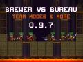 Brewer vs Bureau: Team mode update v0.9.7