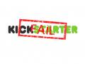 The Big Update, Kickstarter