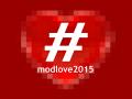 Mod Appreciation Week 2015