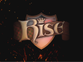 Rise Coming Soon Video Released!