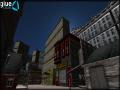 Glue Engine - Beta 1.6 has been Released!