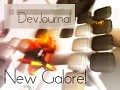 DevJournal - New Galore!