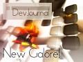 DevJournal - New Galore!