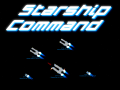Fleet Control is Finalized! Get the New Beta Build #6!