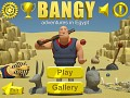 Bangy: Adventures in Egypt - Demo