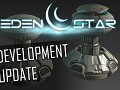 May Development Update