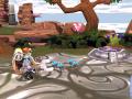 The Maestros RTS - First Development Update
