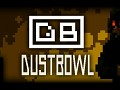 DUSTBOWL ON STEAM