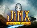 Jinx Water Skills Part 1