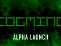 Cogmind Alpha Access LAUNCHED!
