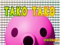 Tako Tako now available on iOS