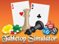 Tabletop Simulator leaves Early Access on June 5, 2015.