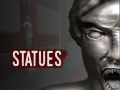 """Public Demo of  """"Statues""""  available!"""