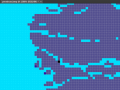 Next Version, Hiatus and version 0.2.9.9O Changelog