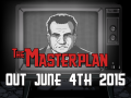 The Masterplan release date announcement!