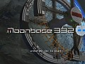 Moonbase 332 is now available! (May Update)