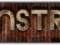 Monstrum now fully available!