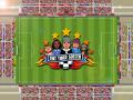 Tiki Taka Soccer launch trailer