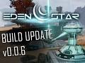 v0.0.6 Released!